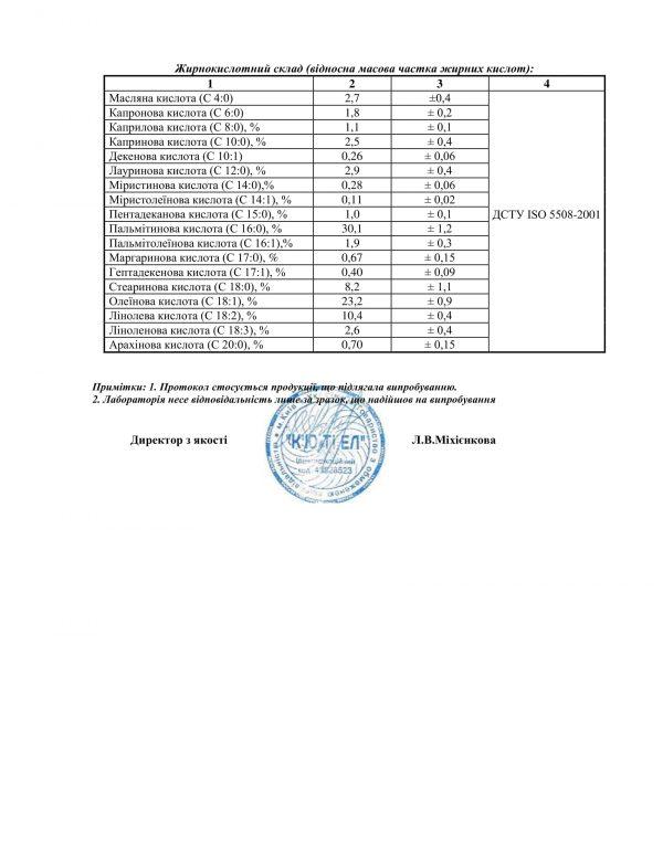 Зразок 100 % сублімату № 387-2/2 – зразок «Рис з овочевою сумішшю «Мексиканська»
